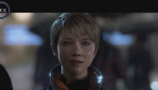 20 minutes of Detroit: Become Human Gameplay (Developer Discussion) 2017