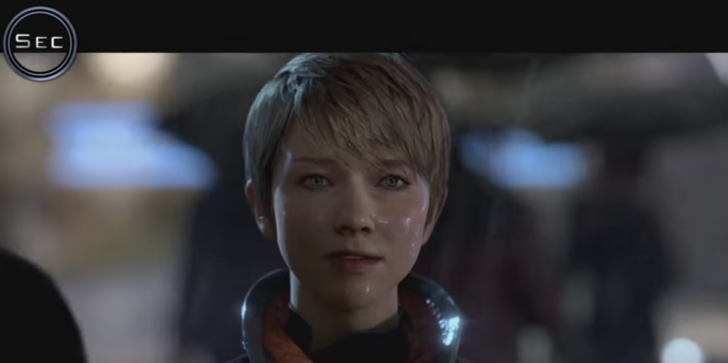 'Detroit: Become Human' Features, Price & Gameplay: For PlayStation 4 Exclusive; Coming Up In 2017