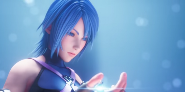 'Kingdom Of Hearts III' Features, Gameplay & Platforms: Return Of Sora, Riku & Kairi, Blend Of Final Fantasy & Disney