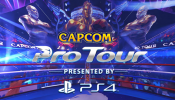 Capcom Pro Tour 2017 Overview