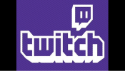 Twitch to Sell Video Games in Spring 2017