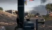 6 New DLC Guns! | Battlefield 1 They Shall Not Pass