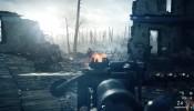 Dark Souls Easter Egg hidden on 'Battlefield 1' Map