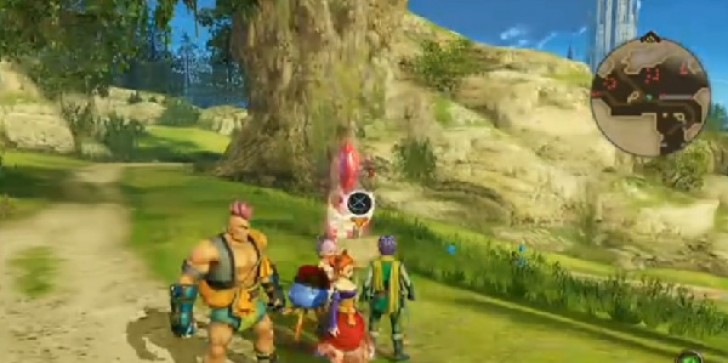 'Dragon Quest Heroes 2' PS4: Preorder Explorer Edition On Amazon; Publisher Confirms PC Version With 15 Free Weapons; New Trailer Releases
