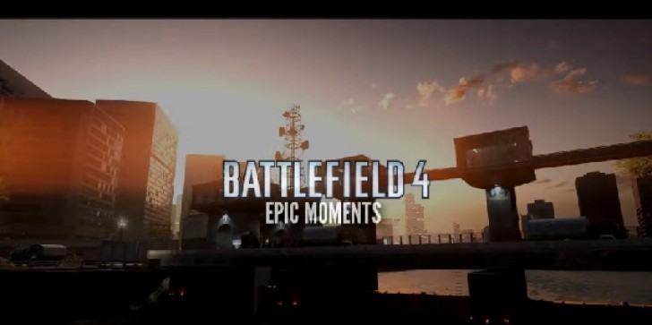'Battlefield Hardline' & 'Battlefield 4' PS4, Xbox One, PC Now $5 Each; 'Battlefield 1' Expansion Pack Debuts March 14