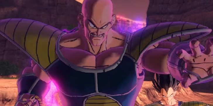 'Dragon Ball Xenoverse 2' DLC Finally Downloadable On Xbox One, PS4, PC; New Gameplay Video Reveals First Main Mission