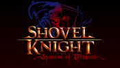 Shovel Knight: Specter of Torment – Nintendo Switch Trailer
