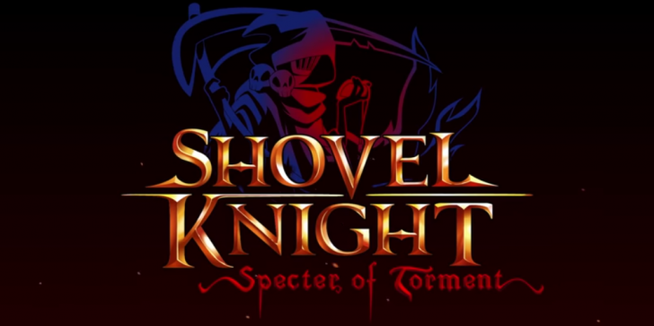 'Shovel Knight: Specter Of Torment' Features, Gameplay & Platforms: First On Nintendo Switch, Coming Up In 2017