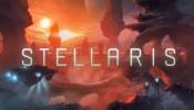 Stellaris: Utopia - Starcrossed Starfish - Episode #04
