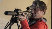 Death Stranding - Mads Mikkelsen Behind the Scenes & Minor New Details