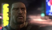 Crackdown 3 Gameplay Trailer - New Crackdown 3 Trailer Gamescom 2015