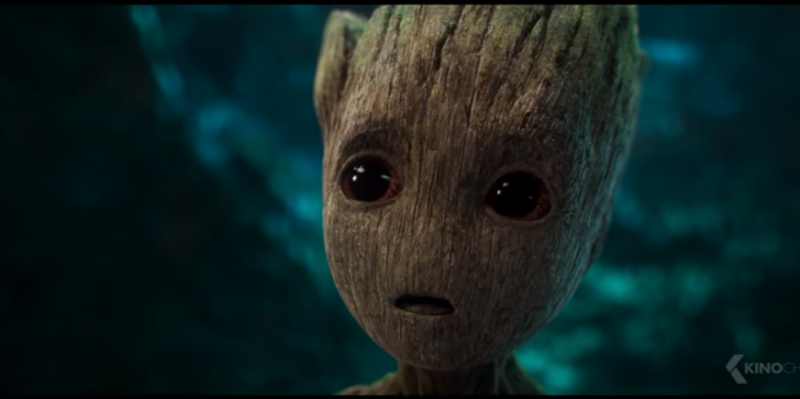 'Guardians Of The Galaxy' Features, Gameplay & Storyline: Digital Release Coming Up To Time In With Movie Premiere In 2017