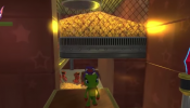 Yooka-Laylee: 13 Minutes of New World Capital Cashino