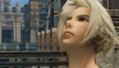 FINAL FANTASY XII THE ZODIAC AGE - Tokyo Game Show Trailer 2016 | PS4