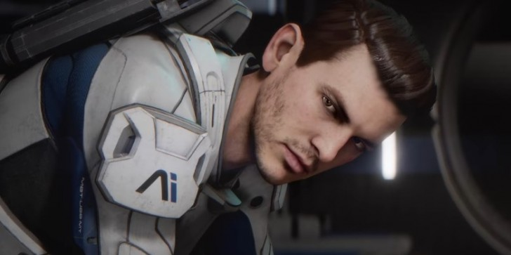'Mass Effect: Andromeda' Will Offer Decisions Of Great Impact On The Story