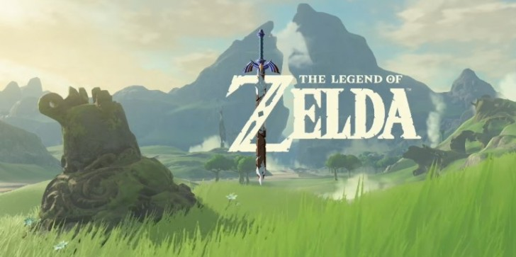 'The Legend of Zelda' News: How Similar 'Yonder: The Cloud Catcher Chronicles' Is To 'Zelda' Game? How To Get Rupees