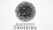 Blackwood Crossing - Teaser Trailer