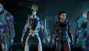 MASS EFFECT: ANDROMEDA | Multiplayer | Official Gameplay Series - Part 4