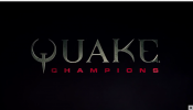 Quake Veteran Thoughts - Quake Champions Gameplay Trailer