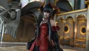 TEKKEN 7 - Eliza DLC Character Reveal Trailer | PS4, XB1, PC