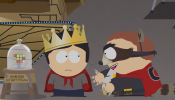 15 Minutes of South Park: Fractured But Whole Gameplay - Gamescom 2016