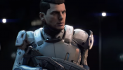 MASS EFFECT™: ANDROMEDA – Official Launch Trailer Mass Effect