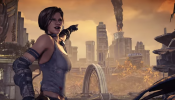 Bulletstorm: Full Clip Edition Announce Trailer