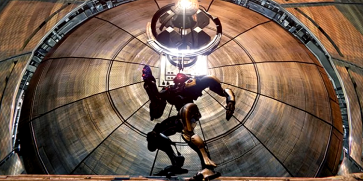 'Destiny: Age Of Triumph' Brings Back More Fan Favorite Weapons