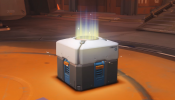 Overwatch loot boxes explained
