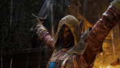 For Honor - Official FINAL Trailer