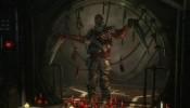 Dead Space 3 Awakened DLC