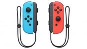 Nintendo: Joy-Con Connection Issues Due to