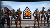 "MASS EFFECT™: ANDROMEDA – APEX Mission Brief 01: ""Drack's Missing Scouts"""