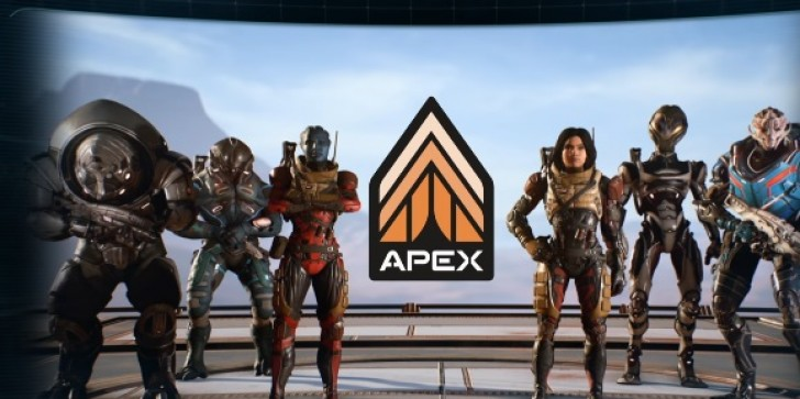 'Mass Effect: Andromeda' Multiplayer Issues: Gamers Can't Join Online Matches, iPv6 Routers Unsupported Still