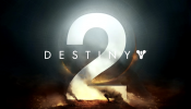 DESTINY 2 OFFICIALLY ANNOUNCED! LAST CITY DESTROYED!