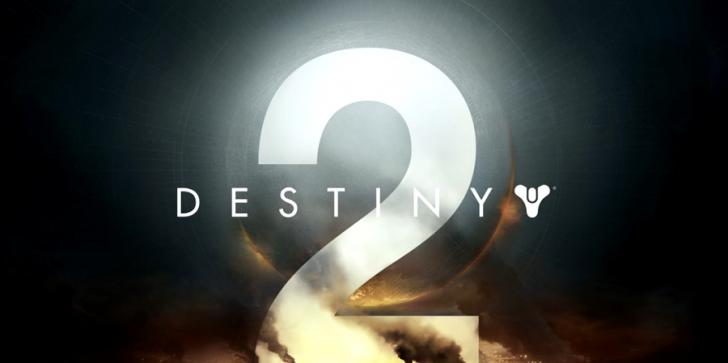 Official 'Destiny 2' Art Seems To Confirm Story Speculations