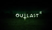 OUTLAST 2 Official Trailer (Horror - 2016)