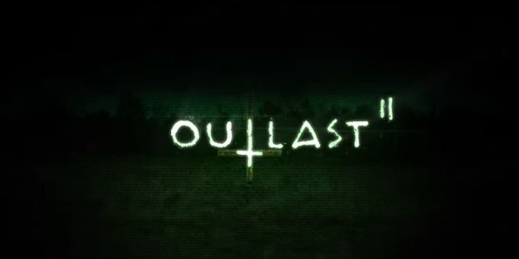 'Outlast 2' Required PC Specs Revealed; 30GB HDD A Must; Bundle, Sequel Announced