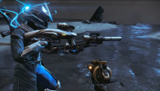 Destiny Age of Triumph: Exotic Elemental Primary Weapons! New Raid Armor Sets!