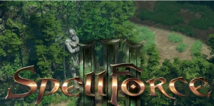 'Spellforce 3' Trailer: Campaign, Multiplayer Modes Coming Soon; PC Game To Come Q3