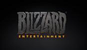 Blizzard Logos 1991-2016