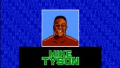 NES Longplay [043] Mike Tyson's Punch-Out
