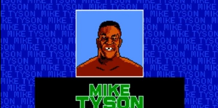 'Punch Out' Gameplay Changes, Bids Goodbye To End Boss Mike Tyson