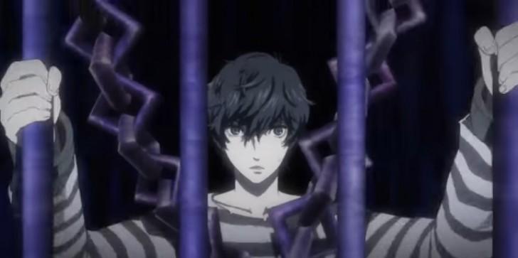 'Persona 5' Guide: Level Up Igor's Fool Confidant Rank To Increase Capacity