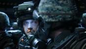 Call of Duty: Advanced Warfare Game Movie (All Cutscenes) 1080p HD