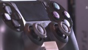 PS4: 20 Things You Didn't Know About PlayStation 4