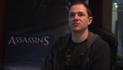 Assassin's Creed 3 gameplay interview - Alex Hutchinso