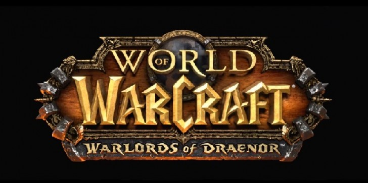 'World of Warcraft' Update: Patch 7.2 Makes Mobs Scaling With iLevel; Game World Made Tougher