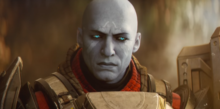 Microsoft's Phil Spencer Talks About 'Destiny 2'