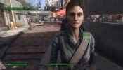 Fallout 4 VR is Going to be BIG